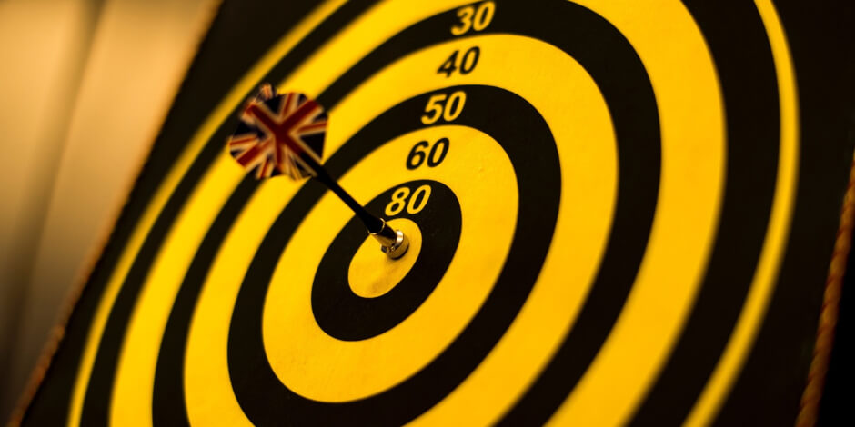 How to Define Your Target Market hootsuite